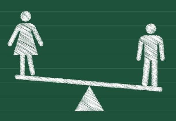 La discrimination de genre, un obstacle au développement