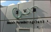 Les Pays-Bas passent au crible  les économies des MRE