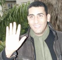 Farid Regragui court  toujours après son cachet