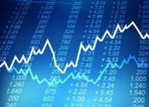 La Bourse de Casablanca décide la publication  trimestrielle des résultats financiers des sociétés cotées