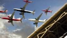 Quelques faits que les compagnies  aériennes préféreraient passer sous silence