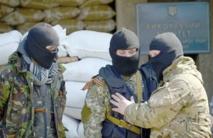 Accord-surprise à Genève pour amorcer une désescalade en Ukraine