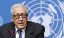 Le Conseil de sécurité inquiet pour les civils bloqués à Homs