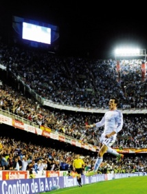Bale, prince de Galles et roi d'Espagne
