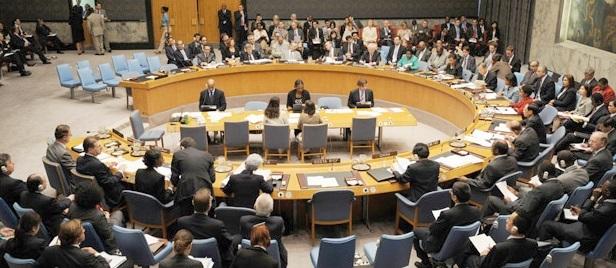 Vers la prorogation du mandat de la Minurso sans son élargissement