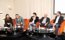 Une 2ème édition des Meditel Morocco Music Awards riche en surprises