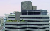 Le Trésor cède les 6% qu'il détenait dans  le capital de la BCP