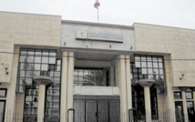 Renforcement des procédures  de recouvrement des créances publiques