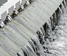 La région d'Agadir se dote d'une  station d'épuration des eaux usées