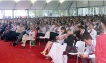 300 jeunes bénéficieront de la prochaine université d'été des MRE