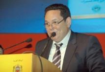 """Ahmed Amine Touhami Ouazzani: """"Le projet de loi 88-12  est une tache noire dans l'histoire de la législation marocaine"""""""