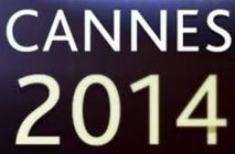 Dix-huit longs-métrages pour la palme d'Or du Festival de Cannes