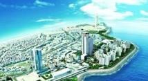 Partenariat entre RAM et Casablanca Finance city