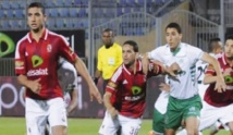 "Abdelhak Benchikha : ""La qualification se jouera à El Jadida"""