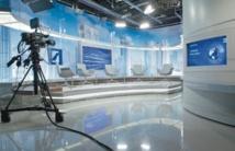 Un plan d'action commun Maroc-CCG dans les domaines des médias et de la culture passé à la loupe à Rabat