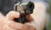 Moins de meurtres dans le monde, l'Afrique et les Amériques les plus touchées