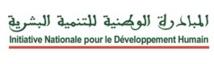 Le Jeudi Média de l'INDH s'invite à Al Hoceima