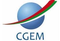 La CGEM valide  l'extension de l'AMO aux soins dentaires