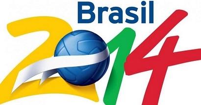 Les équipes africaines seront-elles  à la hauteur au Mondial 2014?