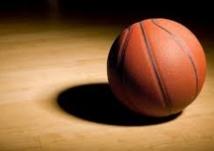 Coupe du Trône de basket