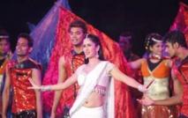 Bollywood débarque à Hollywood pour distribuer ses récompenses