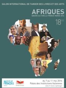La nouvelle édition du SIT mettra en avant la grande diversité linguistique et culturelle de l'Afrique