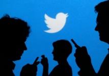 Twitter peut aussi servir à prédire la criminalité