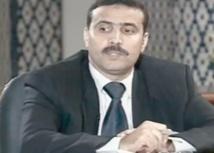 Hassan Haouidegue: Il faut mettre un terme aux souffrances de nos compatriotes séquestrés à Tindouf