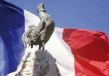 La nationalité du Coq français, un brin d'humour dans un pavé de vérités