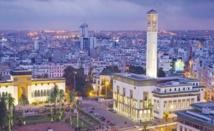 Le Maroc désormais mieux  arrimé à la mondialisation