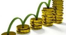 Le Maroc, un «hub» d'investissements et de finance en Afrique, selon la Chambre de commerce US