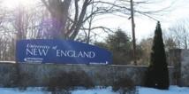 Tanger abrite le campus de l'Université américaine de Nouvelle-Angleterre