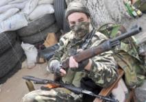 Kiev accuse Moscou de  vouloir une troisième guerre