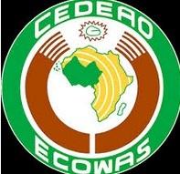 La CEDEAO compte sur le  Maroc pour opérationnaliser sa stratégie de développement du Sahel