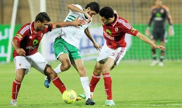 Le Difaâ joue son va-tout devant Al Ahly