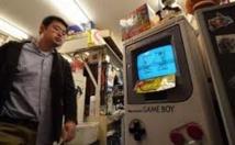 Il y a 25 ans, au bon vieux temps de la Game Boy