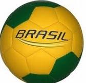 Insolite : Spécificité brésilienne