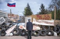 Le G7 étend ses sanctions contre Moscou