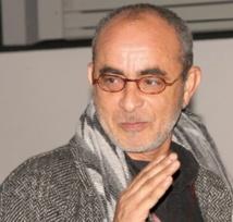 """Ahmed Boulane entame le tournage de son nouveau film """"La Isla"""""""