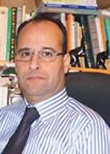 Khalid Chegraoui : Les partis et les ONG doivent intégrer les questions africaines dans leurs agendas