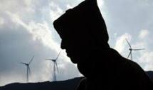 Le parc éolien de Tarfaya désormais opérationnel