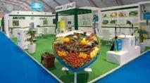 Davantage d'internationalisation pour le Salon de l'agriculture de Meknès