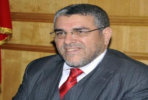Ramid fait payer à Hammoumi son engagement syndical