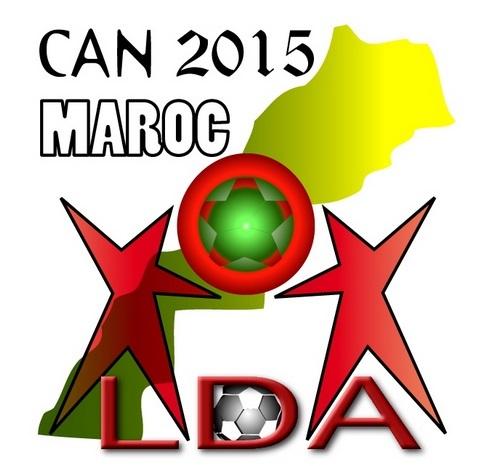 Le match d'ouverture à Marrakech et la finale à Rabat