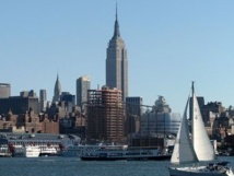 Casablanca concurrencera New York et Londres en 2025