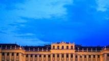 Dormir au château de Schönbrunn telle Sissi l'impératrice
