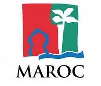 Le Maroc s'attaque au marché brésilien du tourisme