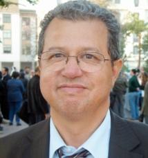 Kamal Daissaoui : Nous avons multiplié  par dix le budget alloué aux activités culturelles