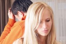 France: le divorce pour faute
