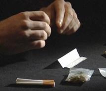 Settat part en guerre contre  la consommation des drogues